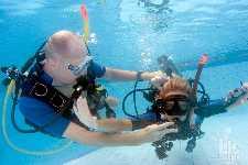 Indepth Dive Centre