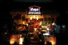 Casa - Restaurant & Guesthouse