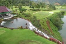 East Coast Travel & Golf Tours
