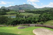 Samui Golf Holidays