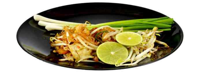 Restauranger & Barer i Ko Chang